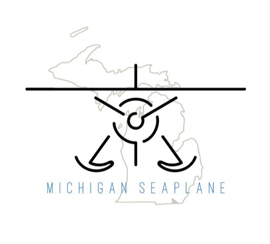 Michigan Seaplane